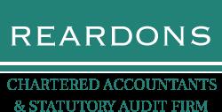 Reardons Accountants Logo